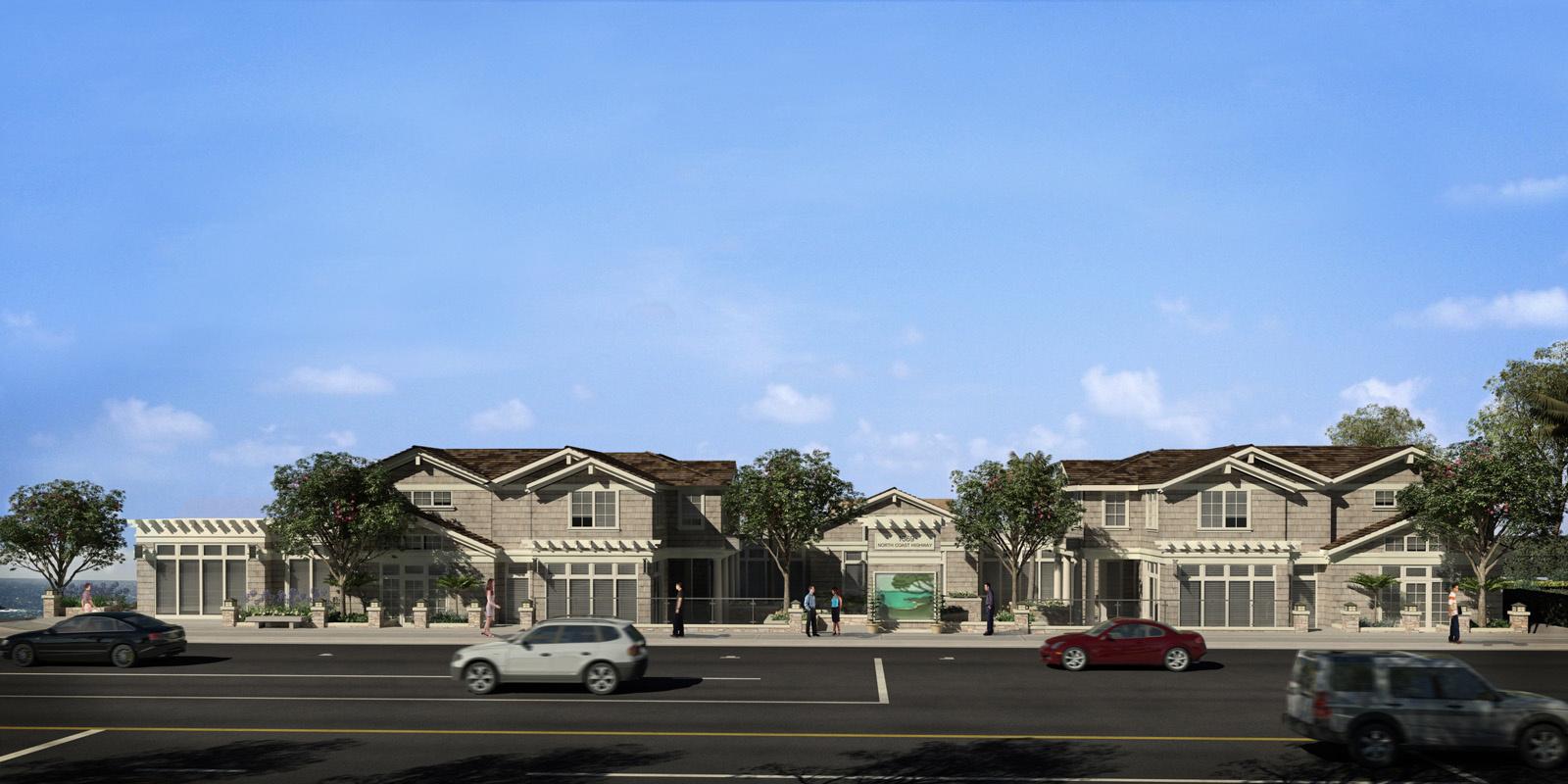 1369-nc-v2-streetview-web.jpg